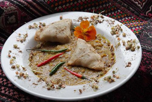 image from 3.bp.blogspot.com