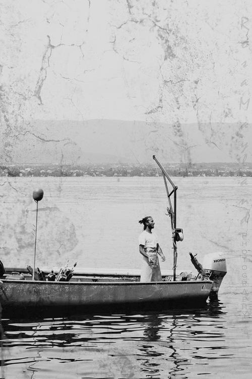 Hermance - Fisherman 1 24 bis smaller