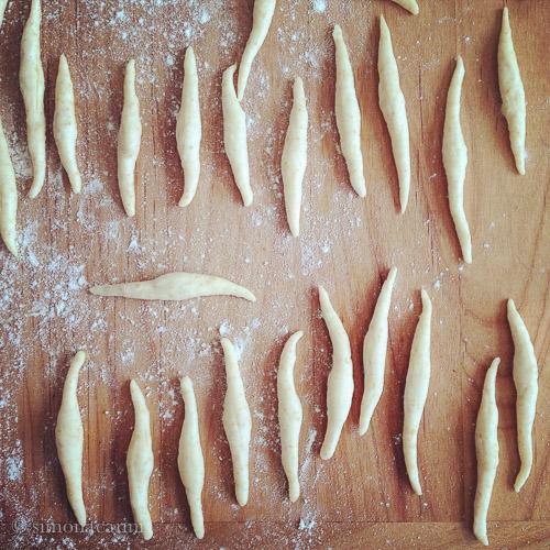 cecamariti / handmade pasta IMG_2722