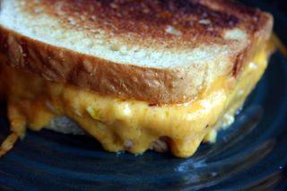 image from i104.photobucket.com