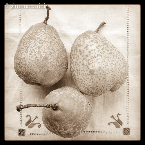 IMG_2027-2 / Asian pears