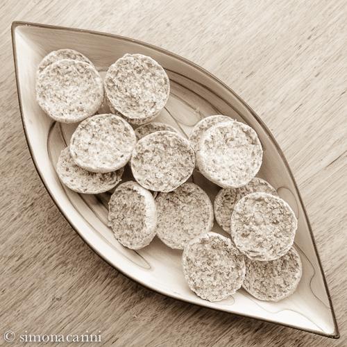 skorpor Swedish rye rusks / IMG_2369