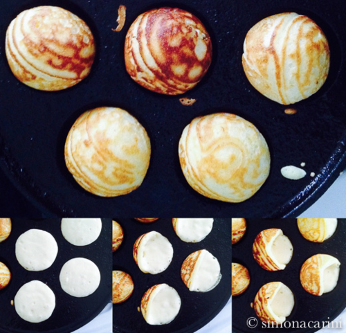making aebleskiver / IMG_3303