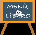 LogoLibero